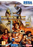 compare Golden Axe III CD key prices