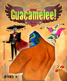 compare Guacamelee! CD key prices