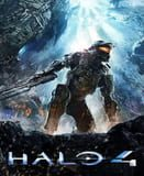 compare Halo 4 CD key prices