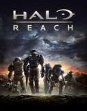 compare Halo: Reach CD key prices