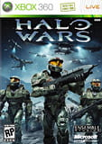 compare Halo Wars CD key prices