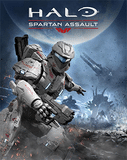 compare Halo: Spartan Assault CD key prices