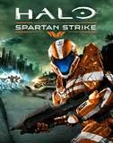 compare Halo: Spartan Strike CD key prices