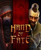 compare Hand of Fate CD key prices