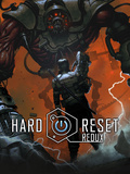 compare Hard Reset: Redux CD key prices