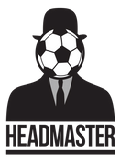 compare Headmaster CD key prices