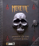 compare Heretic: Shadow of the Serpent Riders CD key prices