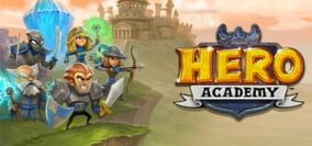 compare Hero Academy CD key prices