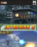 compare Intrusion 2 CD key prices