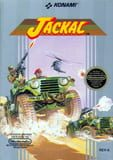 compare Jackal CD key prices