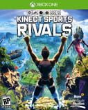 compare Kinect Sports Rivals CD key prices