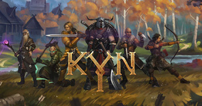 compare Kyn CD key prices