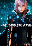 compare Lightning Returns: Final Fantasy XIII CD key prices