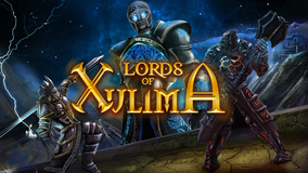 compare Lords of Xulima CD key prices