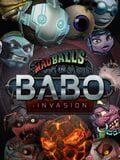 compare Madballs in Babo: Invasion CD key prices