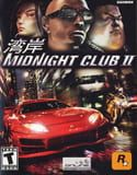 compare Midnight Club II CD key prices