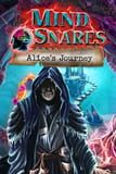 compare Mind Snares: Alice's Journey CD key prices