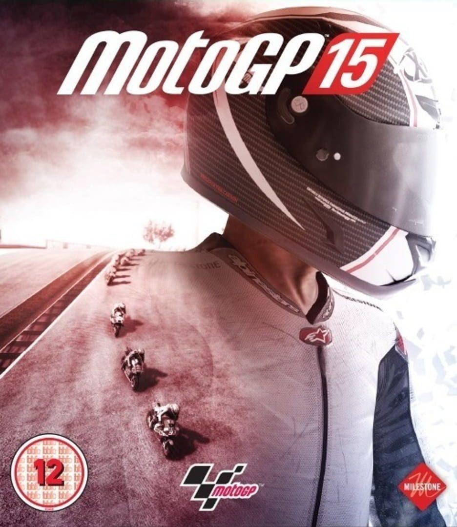 buy MotoGP 15 cd key for pc platform