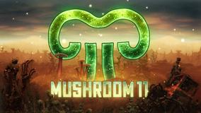 compare Mushroom 11 CD key prices