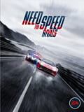 compare Need for Speed Rivals CD key prices