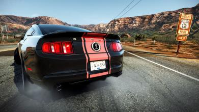 Buy Cheap Need for Speed: Hot Pursuit CD Keys Online