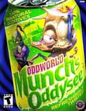 compare Oddworld: Munch's Oddysee CD key prices