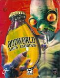 compare Oddworld: Abe's Exoddus CD key prices