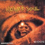 compare Omikron: The Nomad Soul CD key prices