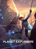 compare Planet Explorers CD key prices