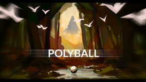 compare Polyball CD key prices