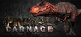 compare Primal Carnage CD key prices