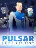 compare PULSAR: Lost Colony CD key prices