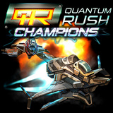 compare Quantum Rush Champions CD key prices