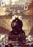compare Railroad Tycoon 3 CD key prices
