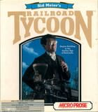 compare Railroad Tycoon CD key prices