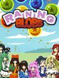 compare Raining Blobs CD key prices