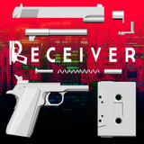 compare Receiver CD key prices