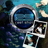 compare Reef Shot CD key prices