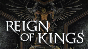 compare Reign of Kings CD key prices