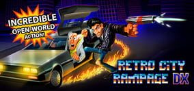 compare Retro City Rampage DX CD key prices
