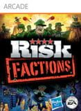 compare Risk: Factions CD key prices