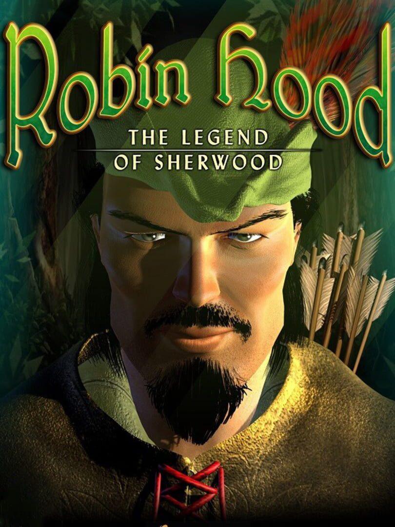 buy Robin Hood: The Legend of Sherwood cd key for pc platform