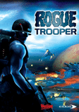 compare Rogue Trooper CD key prices