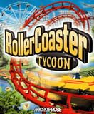 compare RollerCoaster Tycoon CD key prices