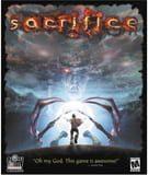 compare Sacrifice CD key prices