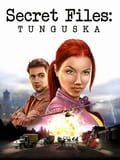 compare Secret Files: Tunguska CD key prices