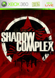 compare Shadow Complex CD key prices