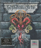 compare Shadowgate CD key prices