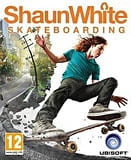 compare Shaun White Skateboarding CD key prices
