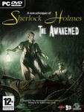 compare Sherlock Holmes: The Awakened CD key prices